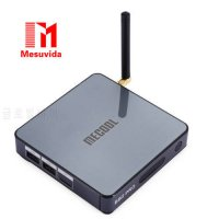 [globalbuy] Original MECOOL BB2 PRO 3GB 16GB Android 6.0 Octa Core Smart TV Box Amlogic S9/5766640