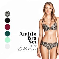 COLLECTION BRASET AMITIE