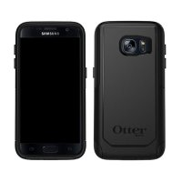 Original Otterbox Commuter Samsung Galaxy S7