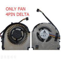 [globalbuy] 90New Original FOR Lenovo ThinkPad x220 x220t x230 x230t CPU Cooling Fan with /5187514