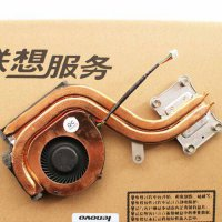 [globalbuy] New Original Cooling fan For IBM Lenovo Thinkpad X220 x220i X230I Cooler Radia/5194245