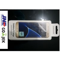 Samsung Screen Protector Galaxy S7 Edge Full screen Original