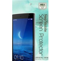 Neo Mobile Anti Gores Japan Technology Tipe Clear For Oppo Neo 3 R831