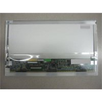 [macyskorea] ACER ASPIRE ONE 532H-2588 Laptop Screen 10.1 LED BOTTOM LEFT WSVGA 1024x600/17122