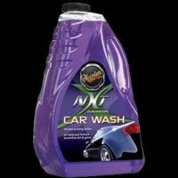 Meguiars - Meguiar's NXT Car Wash 64oz