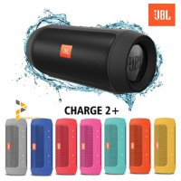JBL Charge 2+ Charge 2 Portable Bluetooth Speaker ( Spl
