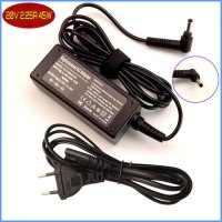 [globalbuy] 20V 2.25A Laptop Ac Adapter Charger POWER SUPPLY Cord For Lenovo IdeaPad 100-1/5511468