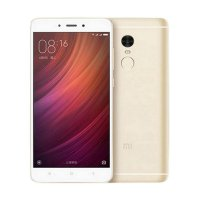 XIAOMI Redmi Note 4 [3/32GB] - Gold