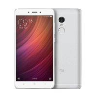 XIAOMI Redmi Note 4 [3/32GB] - Silver