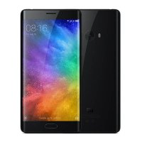 XIAOMI Mi Note 2 [6/128GB] - Black
