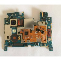 [globalbuy] 100 work Original Unlocked Working For LG Google Nexus 5 D820 32GB Motherboard/5419883