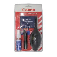 Cleaning Set for Camera Canon - Cleaning Kit Canon 7 in 1