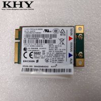[globalbuy] NEW original F5521GW Gobi3000 For Lenovo Thinkpad X220 T420 E430 L420 T420 T43/3757339