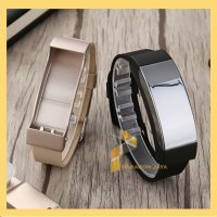Smart Watch K2 / Smartwatch K2 + Headset Bluetooth Blac