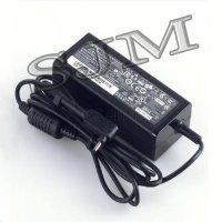 [globalbuy] 19V 2.37A 45W Laptop Ac Power Adapter Charger for Acer Aspire s7 391 V3-371 A1/4920036