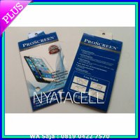 #Screen Guard Antiglare Samsung Galaxy E7 /Anti Minyak/Antigores/Gores/Glare