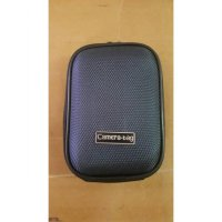 Tas Kamera Pocket Digital Camera WA-1680 (Casing Kamera)