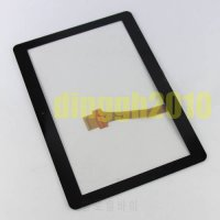 [globalbuy] Free tools Replacement For Samsung Galaxy Tab 2 10.1 P5100 P5110 GT-P5100 N800/5188393
