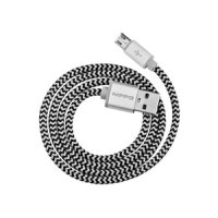 Hippo Valley Versi 2 100 CM Kabel Data Charger Micro xiaomi samsung bb