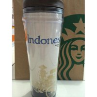 Tumbler Starbucks Indonesia