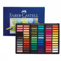 Faber Castell Soft Pastel Faber Castell