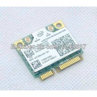 [globalbuy] FRU 60Y3253 for thinkpad x220 x220i t420 T520s wifi card INTEL 6205 WIRELESS 6/3752597