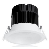 PHILIPS DN051B 12W 1xDLED/850 WH | Downlight LED