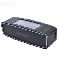 [globalbuy] FORDr BOSE SoundLink Mini bluetooth stereo Portable headphones protection box /4957542