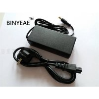 [globalbuy] 19v 3.42a 65w AC Power Supply Adapter Charger Cord for Acer Aspire R11 R3-131T/5193138
