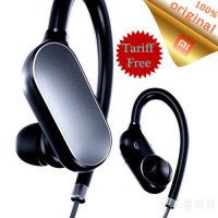 [globalbuy] Original Xiaomi Mi Sports Bluetooth Earphone Waterproof Wireless Headset Xiaom/5530594