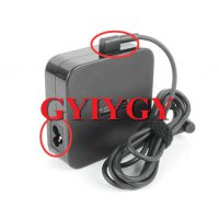 [globalbuy] AC Adapter 90W FOR ASUS Zenbook Touch U500VZ PA-1900-30 4.5*3.0 pin UX51VZ-XB7/5497710