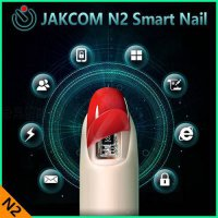 [globalbuy] Jakcom N2 Smart Nail New Product Of Radio As Dab Digital Radio Fm Tuner Radio /5148471