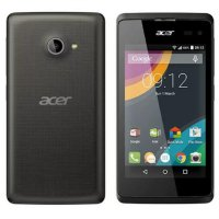 ACER Liquid Z220 8GB [Official Edition]