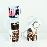 Photo Mug - Single by Photobook Indonesia