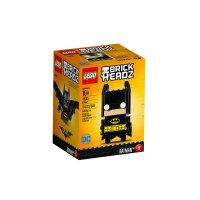 LEGO Brick Headz 41585 Batman