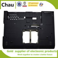 [globalbuy] New for IBM Lenovo ThinkPad X220 X230 Bottom Case Base Cover 04Y2088 04y2090 0/4933649