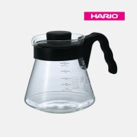 HARIO Coffee Server V60 Manual Brew Espresso Teko Kopi