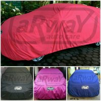 COVER SELIMUT MOBIL OUTDOOR MITSUBISHI XPANDER (ARWAY)