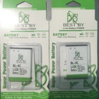 Baterai Double Power / Battery / Batre Samsung Samsung BP3L