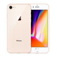 [NEW] iPhone 8 64 GB Gold