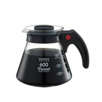 TIAMO Coffee Server V60 Manual Brew Espresso Teko Kopi