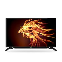 [SHarp]LED TV 32' 32LE185 Free Bracket Promo Item