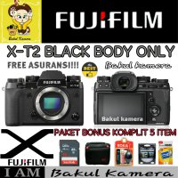(Best Deals) FUJIFILM X-T2 BODY ONLY / FUJIFILM XT2 BODY ONLY