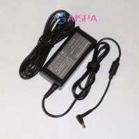 [globalbuy] 19V 3.42A 65W Universal AC Adapter Battery Charger for Acer Aspire S7 S7-391 S/5511264
