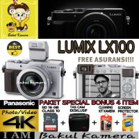 (Best Deals) PANASONIC LUMIX DMC-LX100 / PANASONIC LUMIX DMC LX100 / LUMIX LX-100