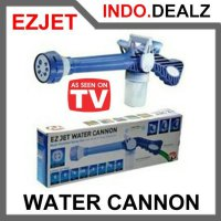 Buy 1 Get 1 Ez Jet Water Cannon Semprotan Air EzJet