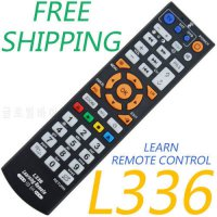 [globalbuy] Universal Smart Remote Control Controller With Learn Function For TV VCR CBL D/5281568