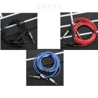 [globalbuy] Replacement Cord for Sol Republic Master Tracks HD V8 V10 V12 X3 Series DIY He/4980565