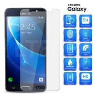 Anti Gores Kaca SAMSUNG E7 Tempered Glass High Quality