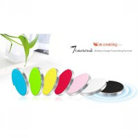 NOOSY Snail Wireless Charger Transmitting Terminal - NS01